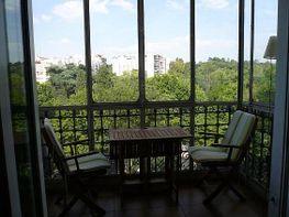 Appartamento en vendita en paseo Prado, Cortes-Huertas en Madrid - 333638112
