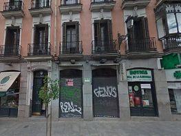 Locale en vendita en calle Mayor, Palacio en Madrid - 333638250