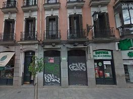 Lokal in verkauf in calle Mayor, Palacio in Madrid - 333638250