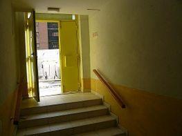 Lokal in verkauf in calle Andrestorrejon, Jerónimos in Madrid - 333638280