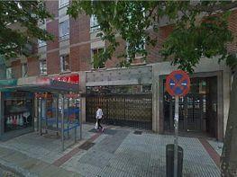 Locale en vendita en calle América, Guindalera en Madrid - 333638409