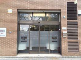 Büro in verkauf in calle De Maestro Rodrigo, Sant Pau in Valencia - 358728850