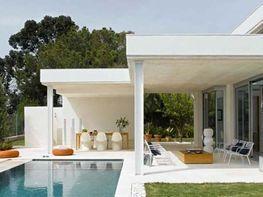 Casa en venda calle Torre En Conill, Bétera - 362749827
