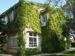 Haus in verkauf in calle Colinas, San Antonio de Benagéber - 358728490