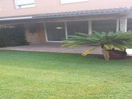 Casa adossada en venda calle Sector Esmeralda Vii Mas Cama, Mas Camarena a Bétera - 362750076