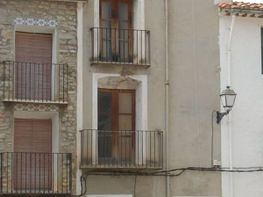 Casa en venda plaza La Mola, Santa Magdalena de Pulpis - 362749785