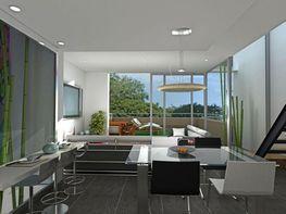 Casa adossada en venda calle Piedras Picadas, San Antonio de Benagéber - 358728625