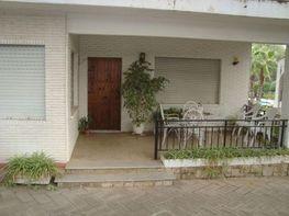 Haus in verkauf in calle , La Cañada in Paterna - 358728673