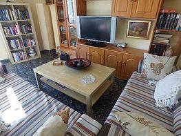 Wohnung in verkauf in calle Claveles, Puerto de Sagunto - 332022561