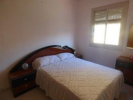 Dormitorio - Piso en venta en calle Camp de Morvedre, Puerto de Sagunto - 332022815