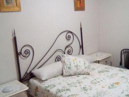 Dormitorio - Apartamento en venta en calle Isla Amboto, Puerto de Sagunto - 332685559