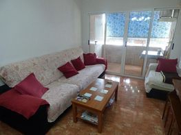 Wohnung in verkauf in calle Poeta Querol, Puerto de Sagunto - 332700266