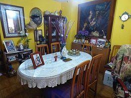 Salón - Piso en venta en calle Sierra Cazorla, Puerto de Sagunto - 335727259