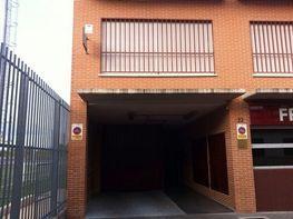 Local comercial en alquiler en Torrejón de Ardoz - 358671293