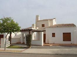 Casa en venta en Murcia - 358671230
