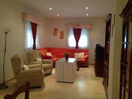 Foto - Apartamento en venta en calle La Jara, La Jara en Sanlúcar de Barrameda - 331032811
