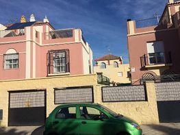 Casa adossada en venda calle Benacazon, Benacazón - 331033486