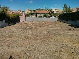 Terreny en venda calle Zona Universitaria, Bormujos - 331033651