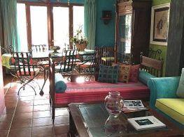 Xalet en venda calle El Zaudín Club de Golf, Bormujos - 331033675