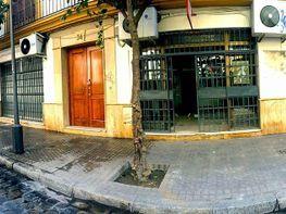 Foto - Local comercial en alquiler en calle Encarnaciónlas Setas, Encarnación-Regina en Sevilla - 331039201
