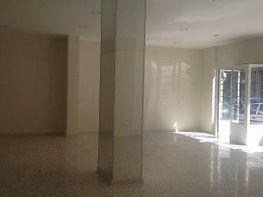 Foto - Local comercial en alquiler en calle Nervión, San Pablo en Sevilla - 331039900
