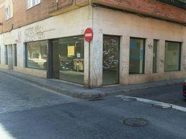 Foto - Local comercial en alquiler en calle San Vicente, San Vicente en Sevilla - 331041097