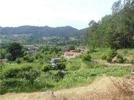 Casa en venda barrio A Lama, Nigrán - 383501082