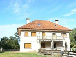 Casa en venda calle Cobas, Nigrán - 389000372