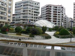Oficina en venda plaza Francisco Fernández del Riego, Areal-Zona Centro a Vigo - 389000474