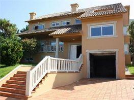 Casa en venta en calle Porto, Oia - 404515763