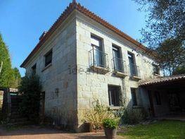 Casa en venda calle Peitieiros, Gondomar - 404681716