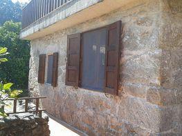 Casa en venda Baiona - 404681857