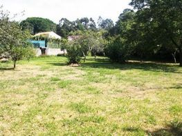 Casa en venda Gondomar - 404681947