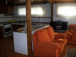 Casa adosada en venta en calle Bujan, Guarda (A)