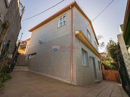 Casa en venta en calle Roris, Teis en Vigo