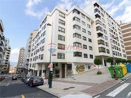 Piso en venta en calle Panama, Praza España-Corte Inglés en Vigo
