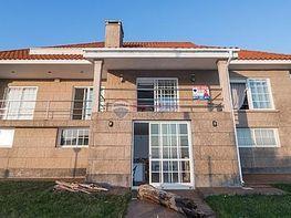 Casa en venta en calle Aios, Portonovo en Sanxenxo