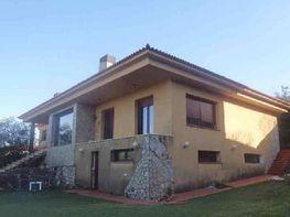 Casa en venta en calle Canteira, Vilagarcía de Arousa