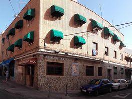 Edifici en venda calle Peñafiel, San Isidro a Madrid - 331027332