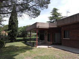 Casa en venda calle Guadiana, Villaviciosa de Odón - 344309941