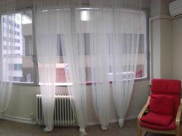 Oficina en lloguer calle Capitán Haya, Castilla a Madrid - 407265420