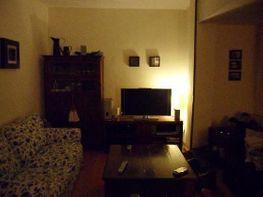 Appartamento en vendita en calle Virgen Blanca, Oyón/Oion - 332412123