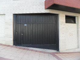 Local en venda calle San Martin, Oyón/Oion - 332412246