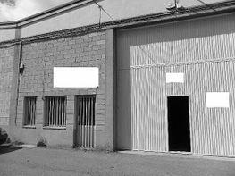 Capannone industriale en vendita en calle Roncesvalles, Oyón/Oion - 332412255