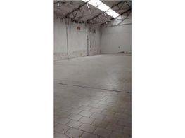 Nau industrial en venda calle Navarra, Oyón/Oion - 332412282
