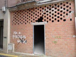 Locale en vendita en calle Del Meson, Alberite - 332412327