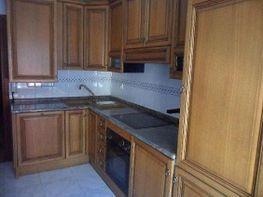 Appartamento en vendita en calle Giralda, Oyón/Oion - 332412363