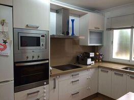 Casa adosada en venta en Tomares - 333019542