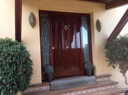 Casa en venta en Tomares - 333019731