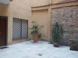 Ático en venta en calle Regina, Feria-Alameda en Sevilla - 333020031